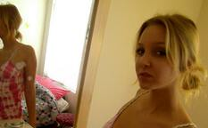 tranny paradise webcams